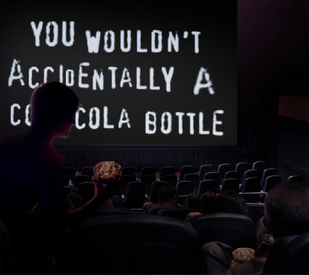 accidentally_a_coca-cola_bottle_movie