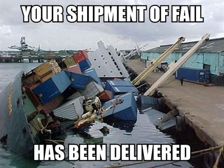 fail2