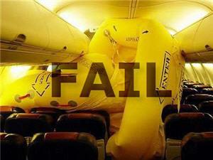 fail7