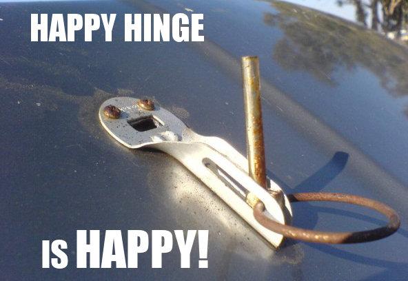 happyhinge