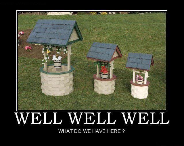 well-well-well