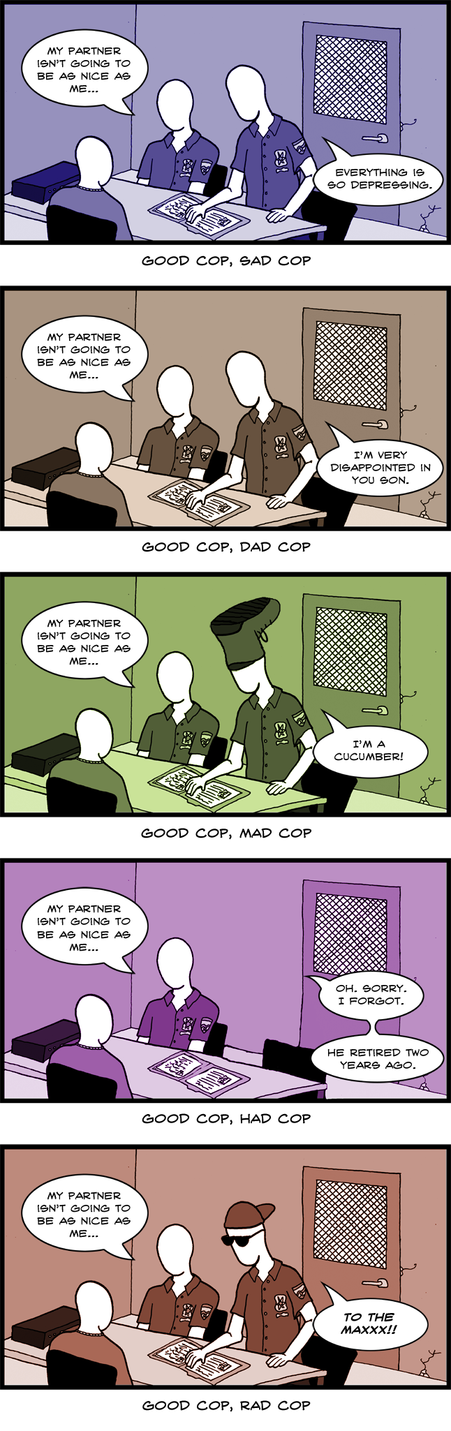 2009-09-14-goodcop