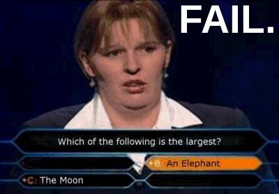 fail12