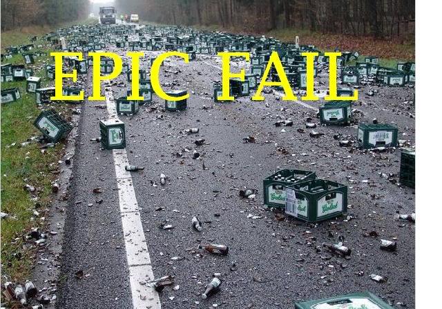 fail13