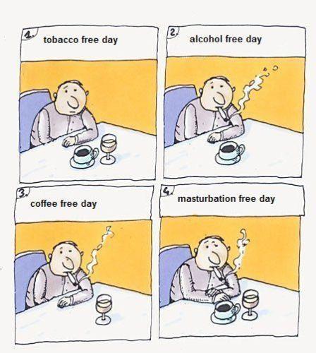 lessday