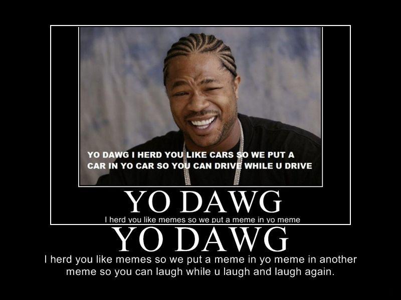 yodawg13