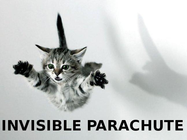invisible11
