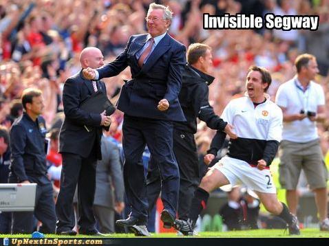 invisible16