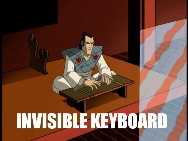invisible2