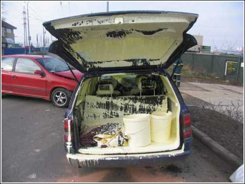 funny-pictures-humor-dont-buy-cheap-paint