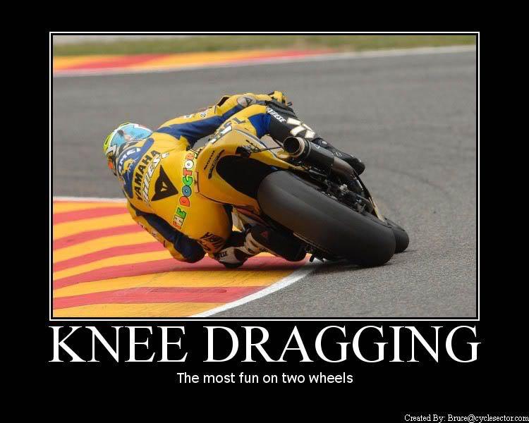 kneedragging2