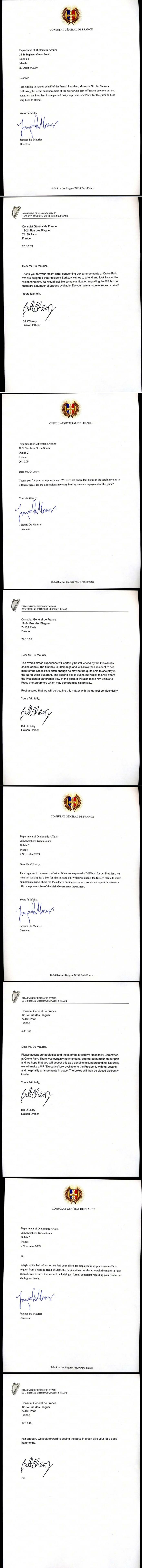 langebrief