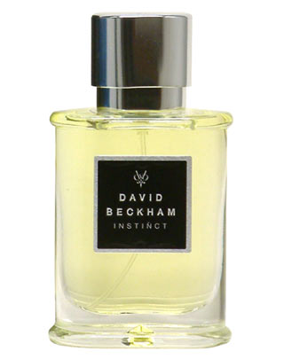 beckham instinct edt 30ml