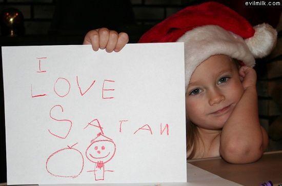 I_Love_Santa_Too