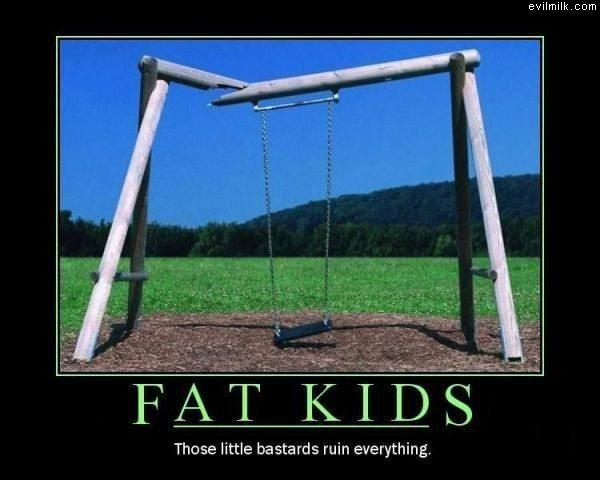 The_Fat_Kids