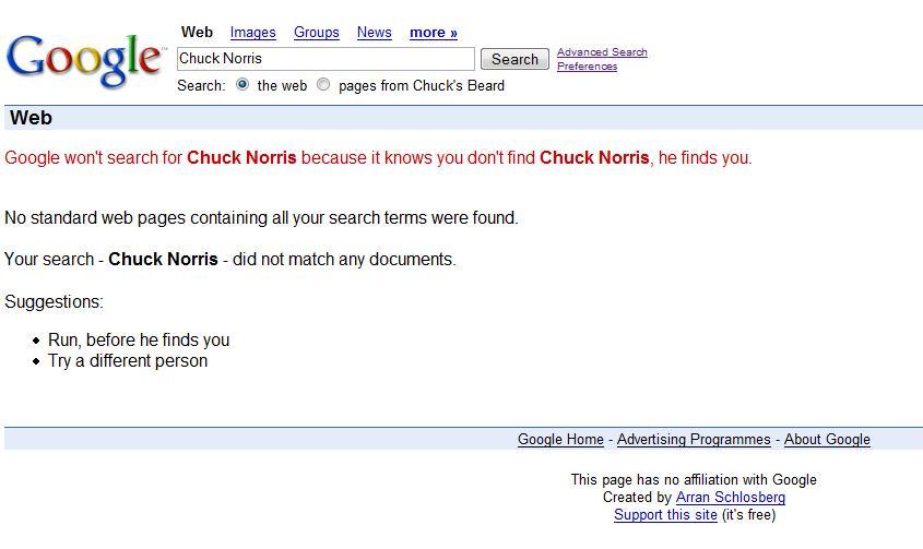 chuck-norris-google
