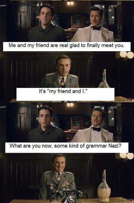 ihasafunny-grammar-nazi