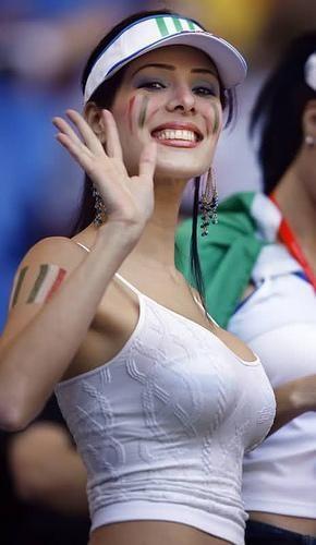 italiansoccer