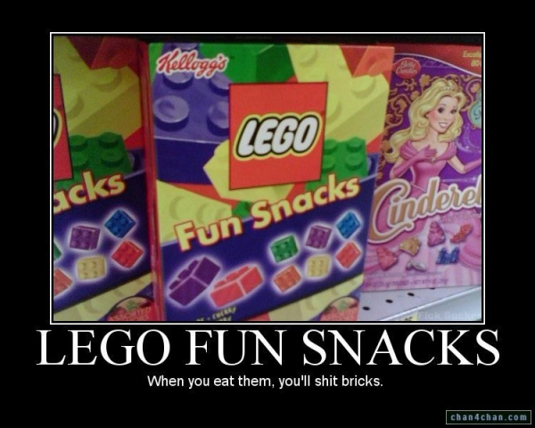 small_lego fun snacks