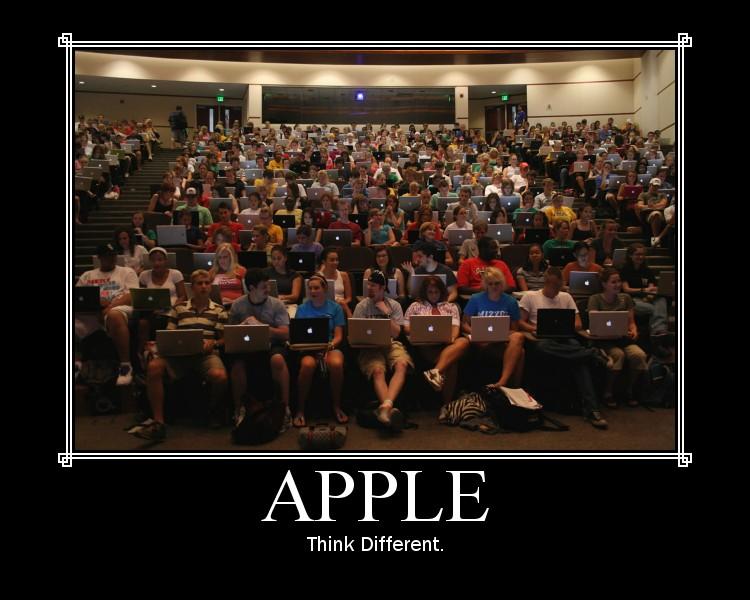 148553d1281980556-funny-strange-random-pics-mg27307-1244397264-apple_thinkdifferent