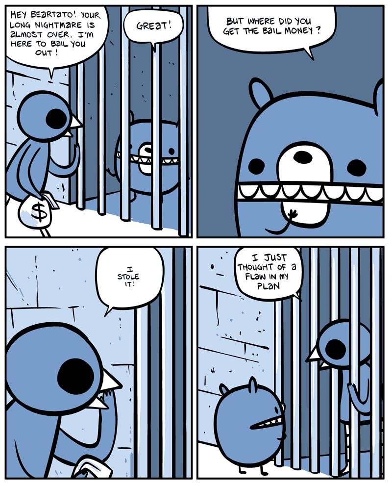 2010-08-04-beartato-bailtato
