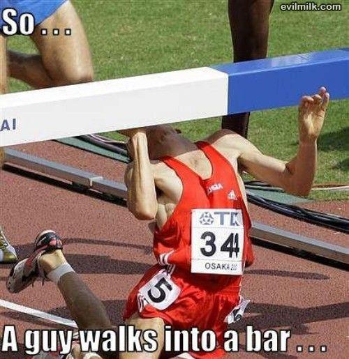 Walks_Into_A_Bar