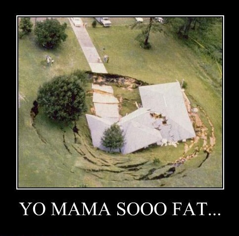demotivational-posters-yo-mama-sooo-fat