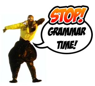 grammar_time