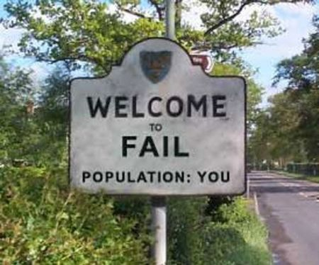 welcome_to_fail_population_you