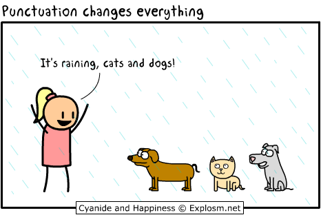 Punctuation-changes-everything