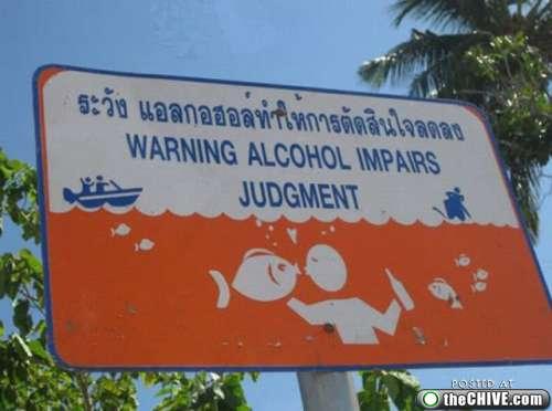funny-warning-signs-22