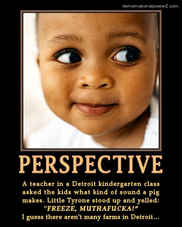 perspective-meanwhile-back-in-the-motor-city-demotivational-poster-1268237877