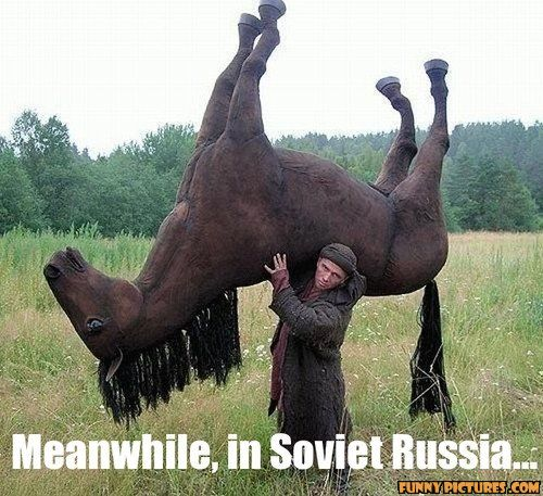 Meanwhile_in_Soviet_Russia…