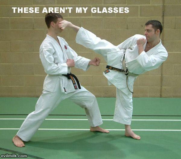 My_Glasses