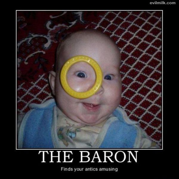 The_Baron