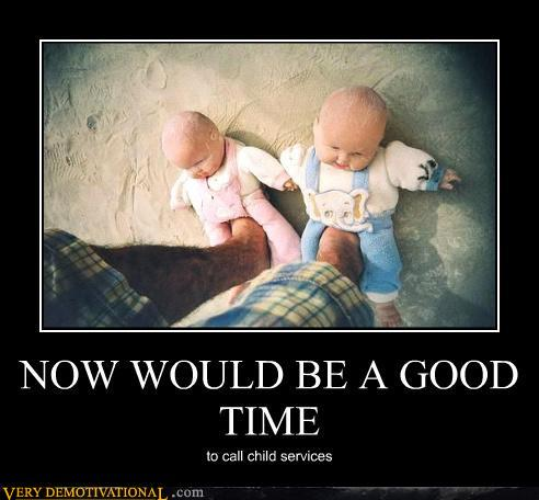 demotivational-posters-now-would-be-a-good-time