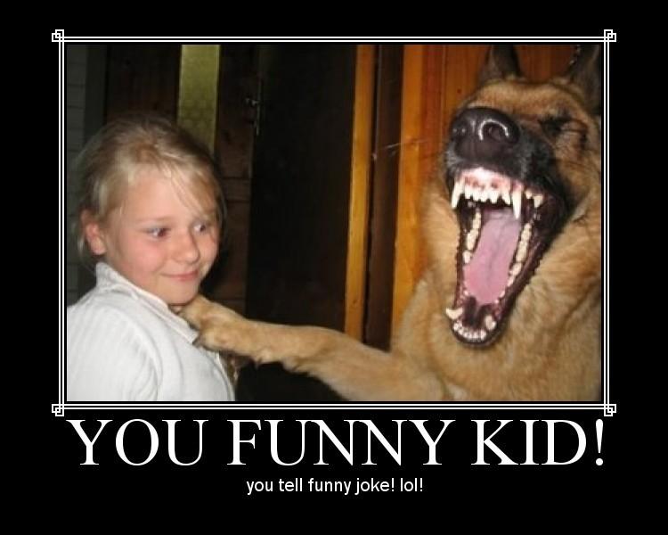 funny_joke