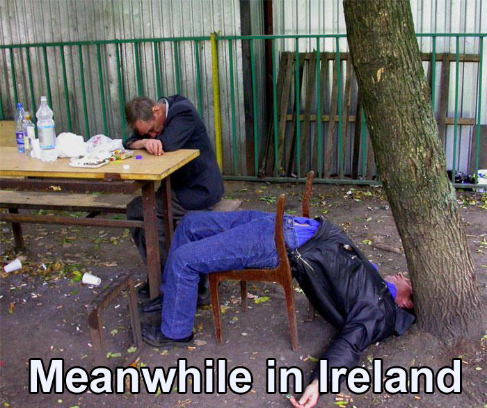 meanwhile_in_ireland