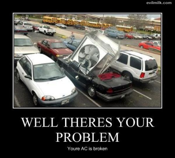 Theres_Your_Problem