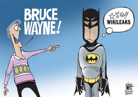 batman_vs_wikileaks