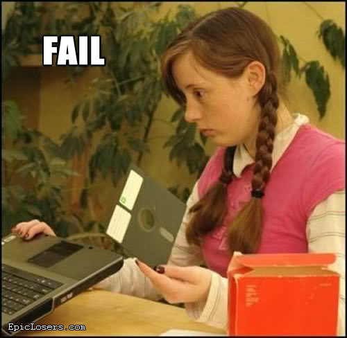 epic_fail_computer_laptop_floppy_fa