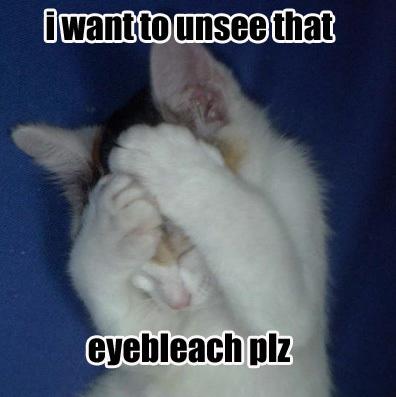 eyebleach-1