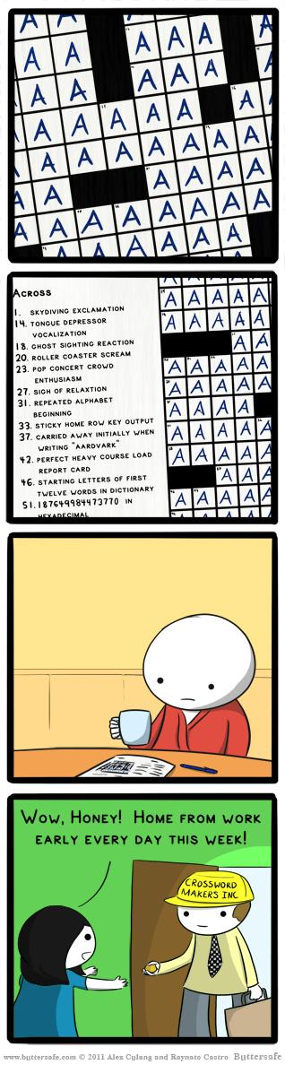 2011-02-17-Crosswords