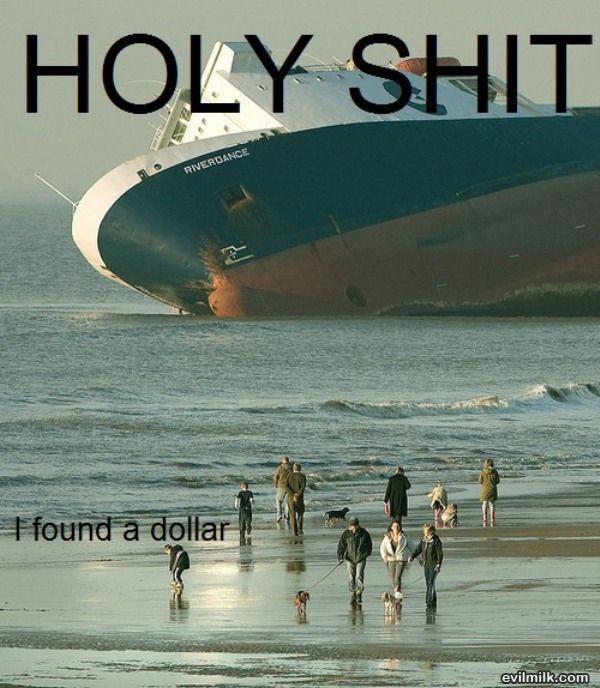Found_A_Dollar