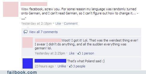 funny-facebook-fails-wwlol