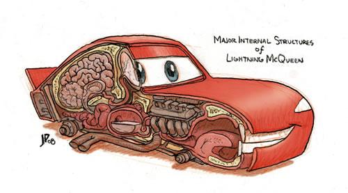 inside-pixar-lightning-mcqueen
