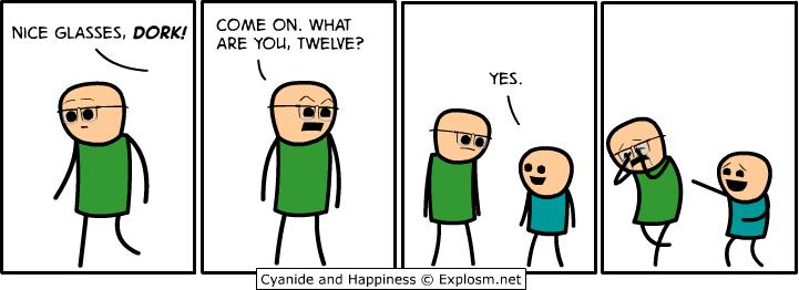 niceglasses