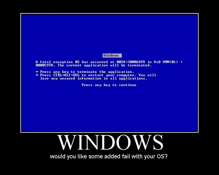 windows_FAILS_by_Sniperwolf360