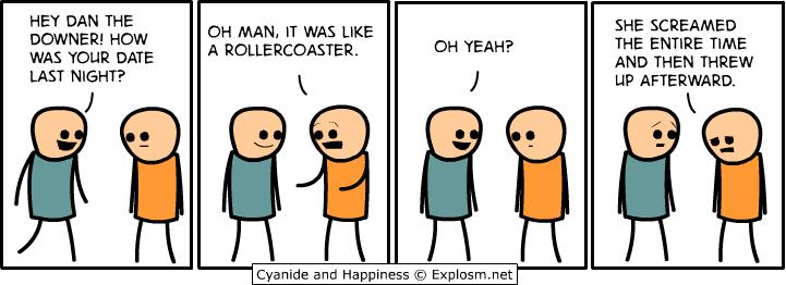 Danrollercoaster