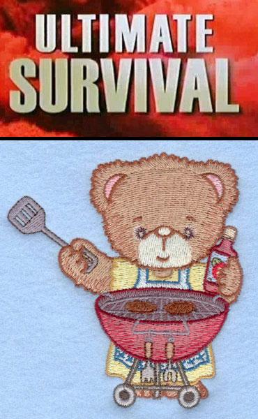 bear_grills
